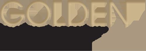 GOLDEN AGE – Reise- und Lifestylemagazin